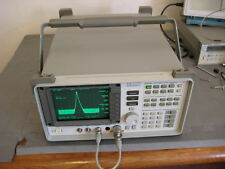 HP Agilent 8562A  Spectrum Analyzer 9 khz- 50 GHZ 50ghz Calibrated w CERT !