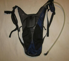 JANSPORT Helium 2 L Water Hydration Back Pack Lightweight ~ MSRP: $80.00