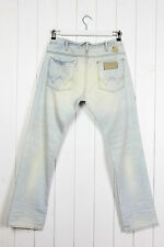 NEW WRANGLER BLUE BELL 2MWZ  MADE IN USA  JEANS 12OZ SLIM TAPERED W32 L30 32/30