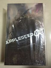 Hot Toys MMS 269 Appleseed Alpha Briareos Hechatonchires Hecatonchires NEW