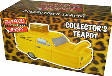 Only Fools and Horses Boxed Official Teapot