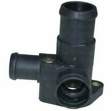 VW Passat 3B2 3B5 1996-2000 Water Flange Cooling System Part On Head Side