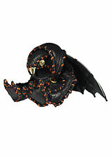 BIOSHOCK INFINITE SONGBIRD PLUSHIE New Rare Plush Figure Bioshock 2 Big Daddy