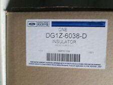Ford OEM Transmission Mount DG1Z-6038-D Factory 2008-2015 Flex Taurus Crown Vic