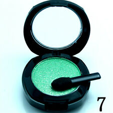 Fruit Green Eye Shadow Single Eyes Powder Face Make up Shimmer Color #7 D2748
