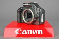 Canon EOS Digital Rebel XSi 12.2MP DSLR Camera - Infrared Conversion - Body Only
