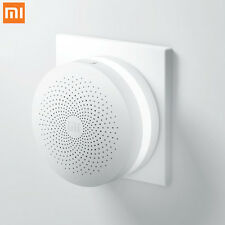 Xiaomi Smart Home WiFi Remote Multifunctional Gateway 2 Alarm System Intelligent