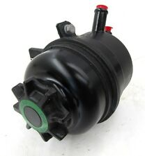 2006-2010 BMW M6 E63 OEM POWER STEERING PUMP CHF 11S FLUID OIL RESERVOIR TANK