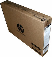 HP Split 13 x2 13-f010dx  Intel Core i5-4202Y 1.5GHz 4GB 128GB SSD Touch Screen
