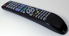 NEW BN59-00997A Remote Control For Samsung HDTV TV LED LCD