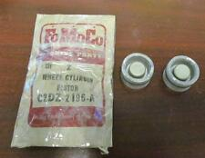 1962 NOS Ford Falcon Wheel Cylinder Pistons