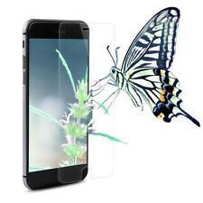 "3X Pcs Slim Matte Anti-glare Screen Protector Guard For 5.5"" iPhone 6 Plus CE4"