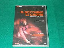 Il notturno di Chopin Regia di Aldo Lado