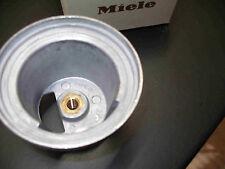 Lagergehäuse Verstellgetriebe Miele HM 60-175 bis 330 NEU Art.-Nr. 3556550
