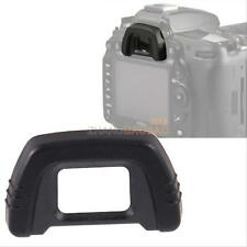 Rubber Eyecup Eye cup Viewfinder EF For NIKON D7000 D300 D200 D70s D80 D90 D100