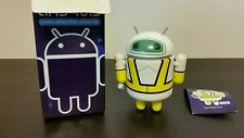 Android Series 3 Intergalactic by kaNO Collectible