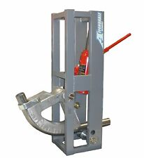 Affordable Bender Roll Cage Tube Bender Pipe Bender