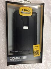 NEW in Package OtterBox HTC ONE MAX Commuter Series Case For Htc One Max