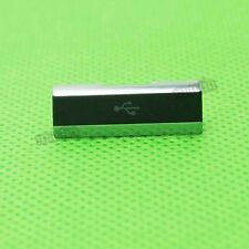 For Sony Xperia Z1S C6916 T-Mobile Side Micro USB Charger Slot Port Cover Cap