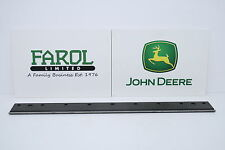 "Genuine John Deere Lawnmower 22"" Low Cut Bottom Blade MT1928 QA7 Fairway"