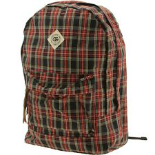 Obey Outsider Backpack (navy)