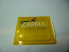 SAPHIR ZAFIRA Stereo 6563 remplacement pour RONETTE TO 284  platine vinyle