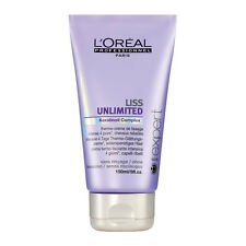 THERMO CREME LISS UNLIMITED 150 ML L'OREAL PROFESSIONNEL
