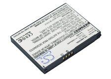 UK Battery for Asus M530 SBP-10 3.7V RoHS