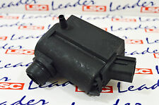 Hyundai Accent or Getz and Kia Cerato/Rio & Sorento Washer Pump 98510FD100 New