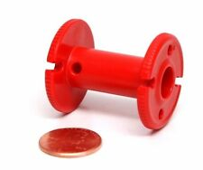 Playmobil Fire Station Hose Spool 3182 3386 3882 4065 4820 4821 4825 5027 5716