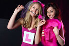HEN NIGHT PARTY ACCESSORIES NOVELTIES GAMES BRIDE TO BE GIFTS FANCY DRESS!!