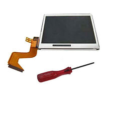 PANTALLA PARA NINTENDO DS LITE LCD TFT SUPERIOR NDSL NDS DSLITE DISPLAY