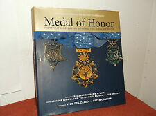 Medal of Honor : Portraits of Valor Beyond the Call of Duty (2006, Mixed...