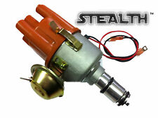For VW Beetle and Camper Stealth Electronic ignition SVDA Distributor