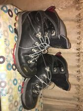 Asolo Men's Size 9 Hiking Boots • Gore-tex