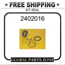 2402016 - KIT-SEAL 1857022 7X2791 8T1373 for Caterpillar (CAT)