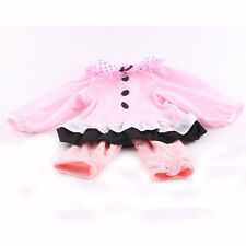 2016 new  Handmade lovely dress clothes for 18 inch American Girl Doll N173