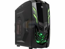 Quad Core Gaming Desktop PC Computer 4GZ 16G 2T WIFI Custom Built KEYBOARD/MOUSE
