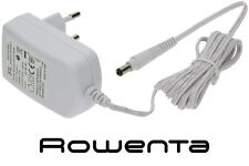 ROWENTA RS-RH4902 Chargeur 24V aspirateur Air Force RH85 Transformateur RSRH4902