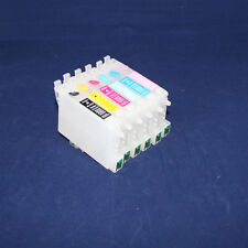 Print Head Cleaning Clean Flush Cartridges for STYLUS PHOTO 1400 1500W