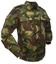 Noch 91M Suit in Green Doll color Rus Spetsnaz Uniform BDU by ANA (Many Sizes)