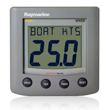 Raymarine ST60+ Speed display A22001P