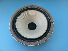 """VINTAGE REALISTIC  10""""   8 ohm  WOOFER  BY RADIO SHACK  Made in USA , 21"""