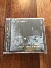 The Dead Reckoners - Night of Reckoning (1997)