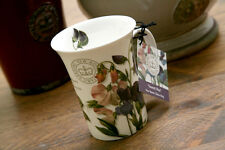 ROYAL BOTANICAL Gardens Kew SWEET PEA Fine Bone China MUG In Box CREATIVE TOPS