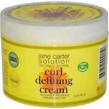The Jane Carter Solution, Curl Defining Cream, 6 oz (168 g)