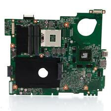 Laptop Motherboard for DELL Inspiron N5110 15R INETL CN-0MWXPK High Stability
