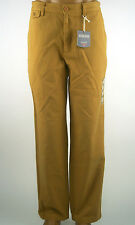 "DOCKERS D3 | CLASSIC FIT ""Marina Khaki"" Straight Leg Cotton Casual Khaki Pants"