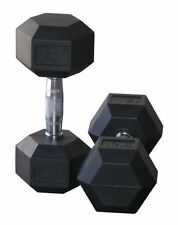 Protoner weight 5kg x 2 total 10 kg  lifting hex   dummbbells