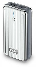 Zendure A2 Power Bank 6700mAh - Ultra-durable Portable External Battery Charger